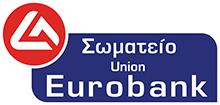 unioneurobank.gr